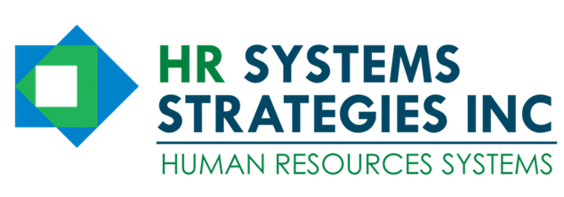 HR Systems Strategies