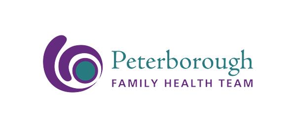 Peterborough FHT