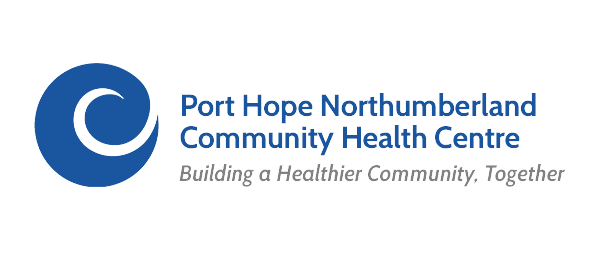 Port Hope Community Health Centre
