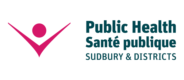 Public Health Sudbury & Districts