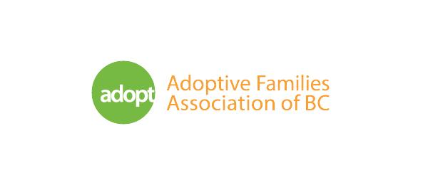 Adoptive Families Association of BC