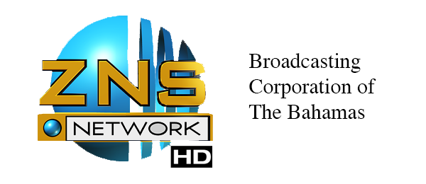 Broadcasting Corp. of the Bahamas