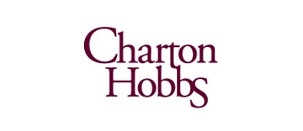 Charton-Hobbs Inc.