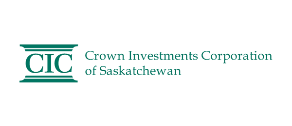 Crown Investments Corp. of Sask.