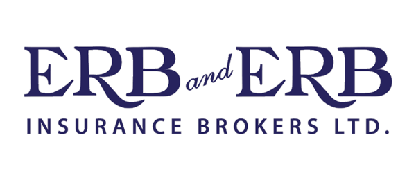 Erb and Erb Insurance Brokers