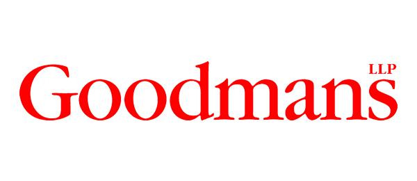 Goodmans LLP