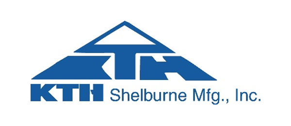 KTH Shelburne Manufacturing, Inc.