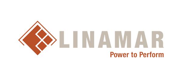 Linamar Corporation