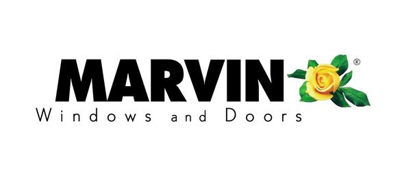 Marvin Windows & Doors Canada