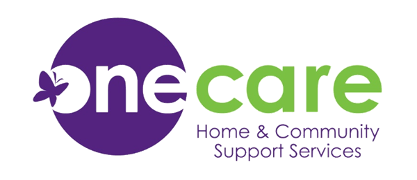 ONE CARE Home & Community Support Services
