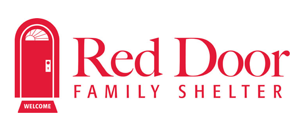 Red Door Family Shelter