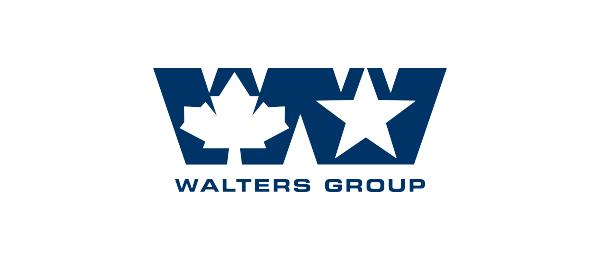 Walters Inc.