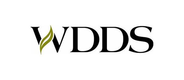 Woodstock & District Developmental Services
