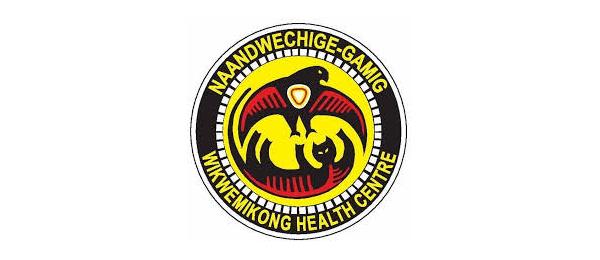 Wikwemikong Health Centre