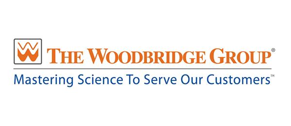 Woodbridge Foam Corporation