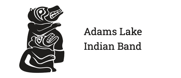 Adams Lake Indian Band