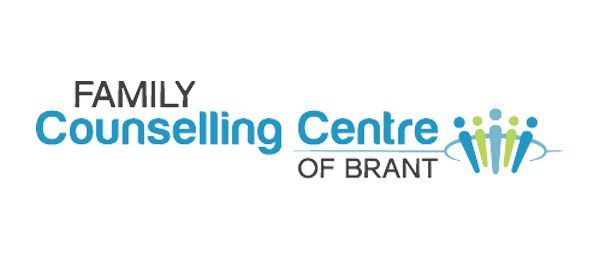 Family Counselling Centre of Brant