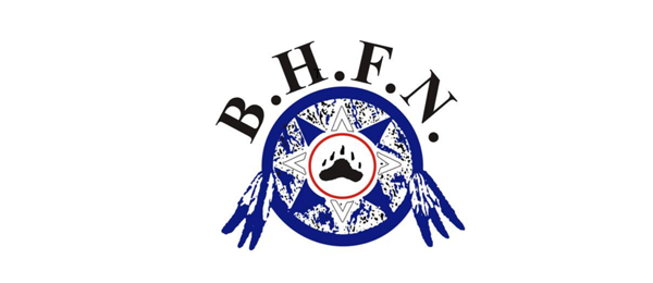 Brunswick House First Nation