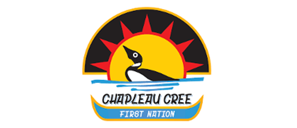 Chapleau Creek First Nation