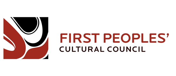 First People Cultural Council