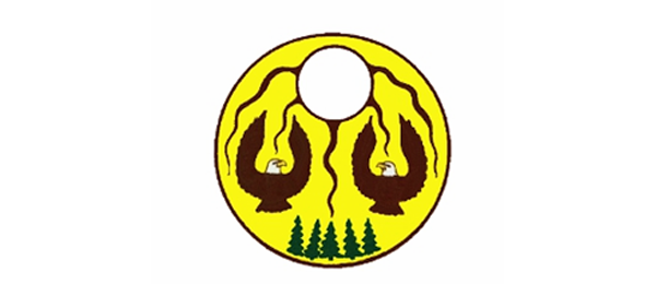 Mattagami First Nation