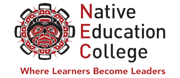 Native Education College