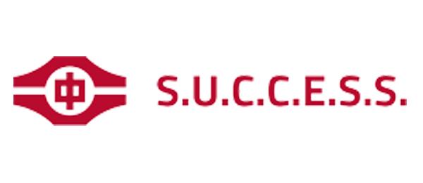 S.U.C.C.E.S.S.