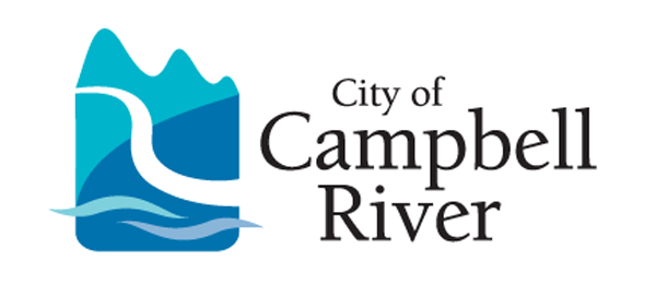 City of Campbell River