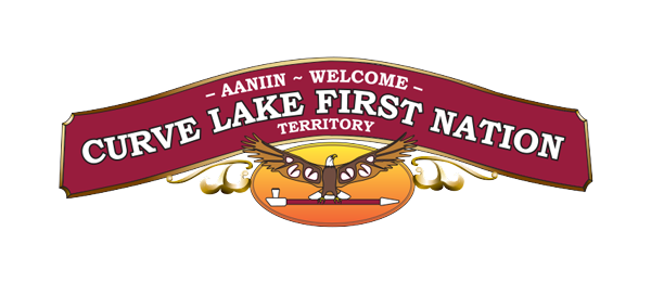 Curve Lake First Nation