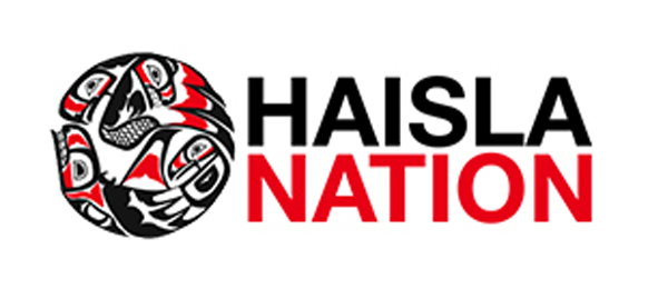 Haisla Nation