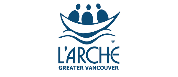 L'Arche Greater Vancouver