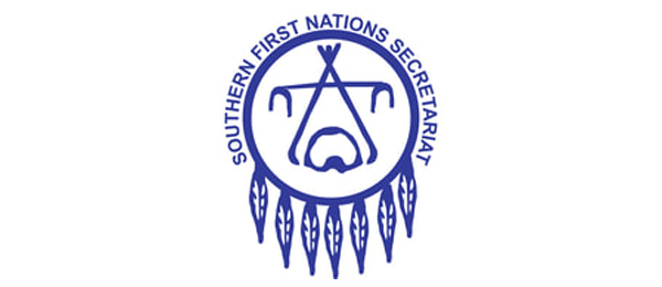 Southern First Nations Secretariat