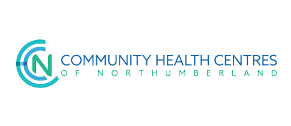 Community Health Centres of Northumberland