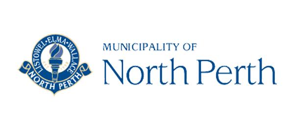 Municipality of North Perth