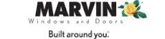 marvin-window