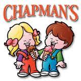 chapmans 2