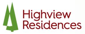 highviewreslogo