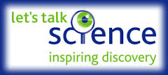 lets-talk-science